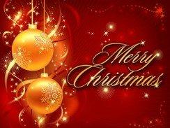 a third christmas dinner prayer - Christmas Dinner Blessings