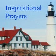 Invocation Prayers with warmth and wisdom.